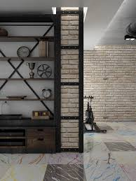 Home Interior Design Magazines Online by Great Modern Loft Design Tips Furniture Home Ideas Luxury
