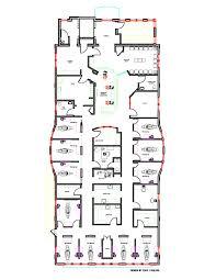 100 ideas dental office floor plans on vouum com striking corglife