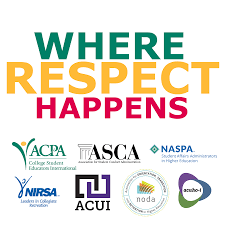 join the respect movement acpa