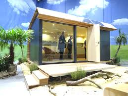 small energy efficient home plans space efficient house plans small energy modern eco friendly homes