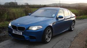 used bmw cars uk why a 2013 bmw m5 costs less than a used one by car magazine
