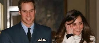 drucker mariage prince william et kate middleton drucker de leur mariage