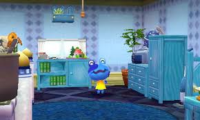 Happy Home Designer Villager Furniture A Happy Home For U2026 Jeremiah 24 U2013 Animal Crossing Happy Home