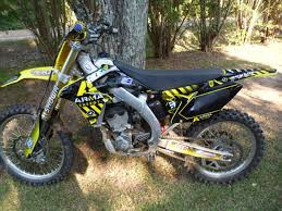 page 195 new u0026 used dirt bike motorcycles for sale new u0026 used