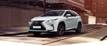 ban xe lexus lx 570 cu lexus rx 350 2017 giá xe lexus rx 350 tốt khuyến mãi cực sốc