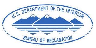 federal bureau of reclamation luebke to lead bureau of reclamation s technical service center