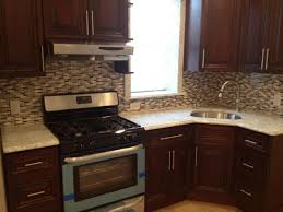 apartment unit 1f at 1504 74th street brooklyn ny 11228 hotpads