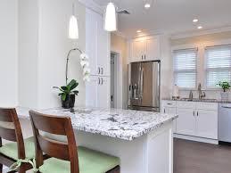 Maple Shaker Style Kitchen Cabinets Kitchen 47 Kitchen Cabinets Styles With Style Kitchen