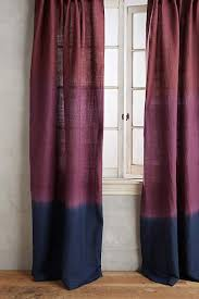 Purple Ombre Curtains 119 Best Curtains Images On Pinterest Curtains Drapery Fabric
