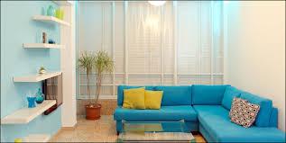 interior o stunning home design facebook 127 lovely interior