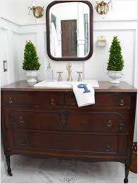 bathroom remodeling ideas small bathrooms bathroom bathroom remodel ideas small best colour combination