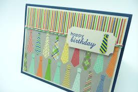 homemade birthday card ideas for boyfriend free printable