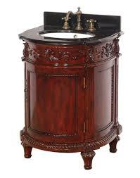 Red Bathroom Vanity Units by Bathrooms Design Inch Bathroom Vanity Solid Wood Grey Hd Wmsq