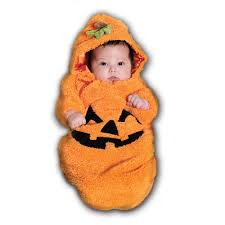 Infant Monster Halloween Costume Baby Halloween Costumes 0 3 Months