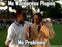 Meme Mo - meme mo wordpress plugins mo problems blog hands meme