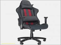 chaise gamer pc chaise chaise gamer nouveau inspirant fauteuil gamer pc idées