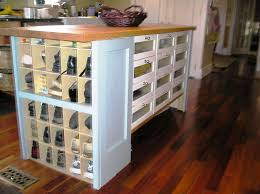 ikea kitchen island with drawers ikea kitchen island ideas home decor ikea best ikea kitchen