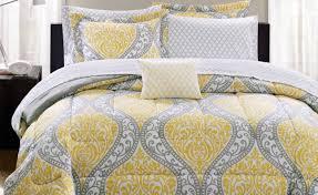 Types Of Down Comforters Duvet Beautiful Full Duvet 8 Piece Girls Rainbow Comforter Set