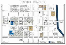 cannon house office building floor plan house office building floor plan lovely us capitol map us capitol