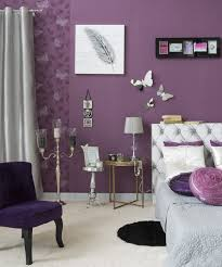 Purple Themed Bedroom - 500 custom master bedroom design ideas for 2017