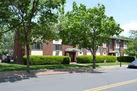 150 154 park avenue apartments