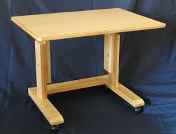 20 Diy Desks That Really Work For Your Home Office by Building A Computer Table Home Design Ideas 20 Diy Desks That