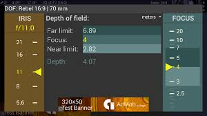 magic universal viewfinder 3 0 0 apk download android