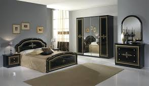 chambre a coucher chez but chambre a coucher complete chambre a coucher complete italienne