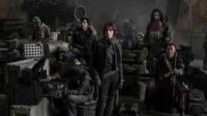 star wars upcoming uk movie release dates calendar den of geek