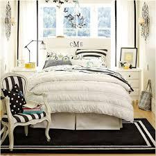 key interiors by shinay 42 teen girl bedroom ideas 345 best anna s room teenage girl bedroom images on pinterest