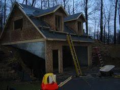 hillside garage plans house plan 039 00420 932 square garage ideas square