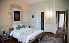 chambre d hote geneve le clos luthézieu maison d hôtes et chambres d hôtes de charme
