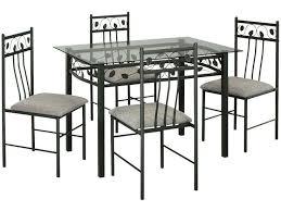 ensemble table et chaise de cuisine pas cher les 12 meilleures images du tableau meubles de cuisine sur