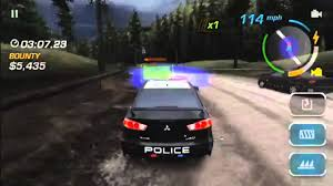 nfs pursuit apk need for speed shift 1183 android apk through primary ga