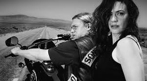 Sons Anarchy Costume Halloween 5 Trendy Halloween Costumes 2015 Yroo Blog
