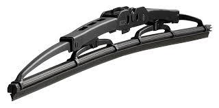 jm lexus parts department amazon com bosch microedge 40726 wiper blade 26