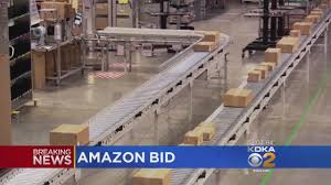 pittsburgh to amazon u0027wait to see what we do next u0027 youtube