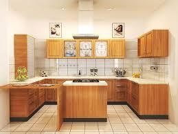 kitchen model furniture nice modular kitchen design designs and interiors pretty