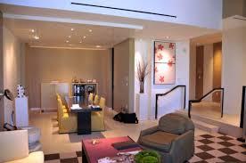 mgm 2 bedroom suite mgm grand skyloft 2 bedroom suite glif org