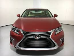 lexus of tucson 2016 used lexus es 350 4dr sedan at rolls royce motor cars