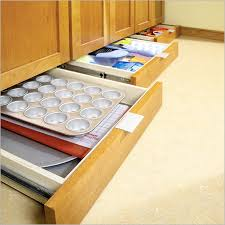 Kitchen Cabinet Organisers by 100 Kitchen Cabinet Organizers Kitchen Cabinet Organizers