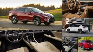 lexus rx200 f sport 2017 lexus rx300 news reviews msrp ratings with amazing images