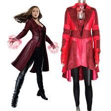 Woman Superhero Halloween Costumes Aliexpress Buy Custom Captain America 3 Civil War