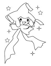 reindeer printable coloring pages mewtwo coloring pages free free coloring pages of mega mewtwo x