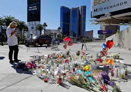acts of heroism emerge in chaos of las vegas shooting the columbian