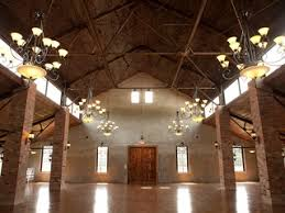 affordable wedding venues in houston houston s 10 best wedding venues a sheet for smart brides