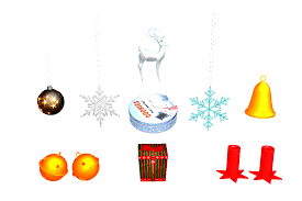 mmd accessories decoration packs dl by arisumatio on