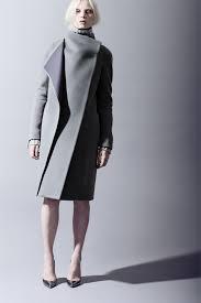 long winter coats womens tradingbasis