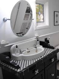Hgtv Bathroom Vanities Converting An Old Dresser Into A Bathroom Vanity Hgtv