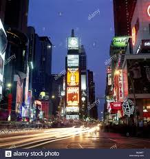New York Times Travel by Geography Travel Usa New York Times Square Night Shot
